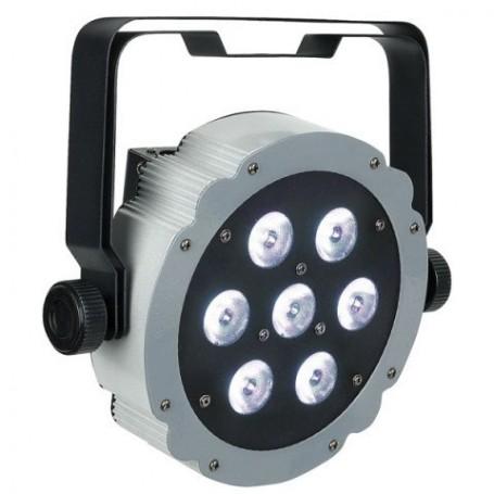 Showtec Compact Par 7 Q4 RGBW