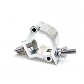 DURATRUSS DT JR CLAMP 35MM