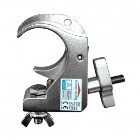 Duratruss SNAP CLAMP 50MM