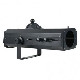 Involight FOLLOWSPOT LED FS75