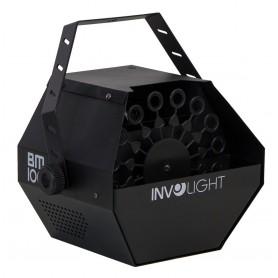 Involight BM100