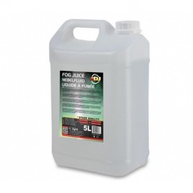 American DJ FOG JUICE LIGHT 5L