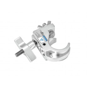 Eurolite TH35-75 THEATER CLAMP