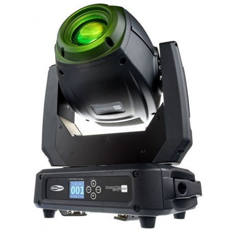 Showtec PHANTOM 130 LED SPOT