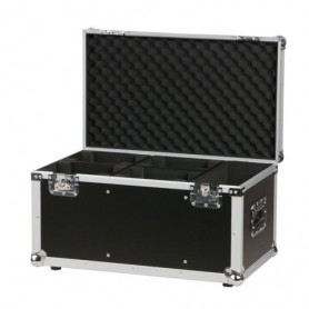 Flight Case KANJO 4 SERIES PRO