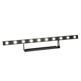 Eurolite LED STP-10 SUNBAR 3200K