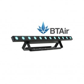 Chauvet DJ COLORband T3 BT