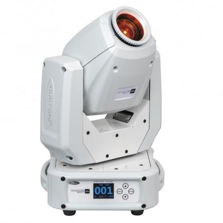 Showtec PHANTOM 65 LED SPOT WHITE