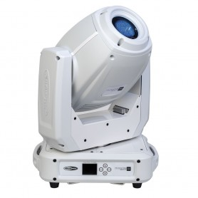 Showtec PHANTOM 130 LED SPOT WHITE