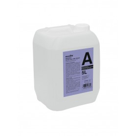 Eurolite SMOKE FLUID A2D ACTION SMOKE 5L