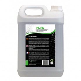 Involight FL HL HAZE FLUID 5L