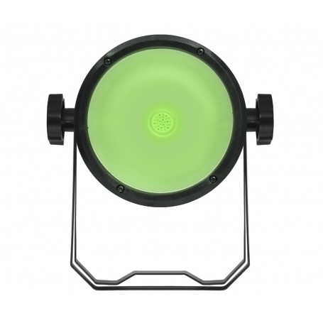 Fractal Lights COB PAR 60W LED RGB