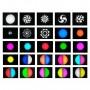 Light4me SMART SPOT 60W PRISM