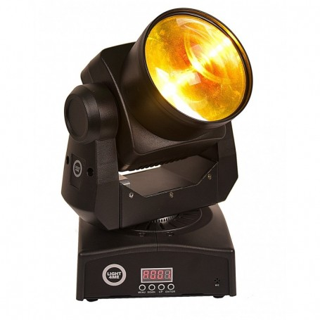 Light4me SMART BEAM 60