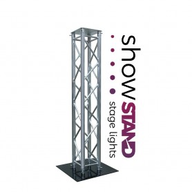 TOTEM TOWER TRUSS QUA 220 1.5M 31/60 ZESTAW 4