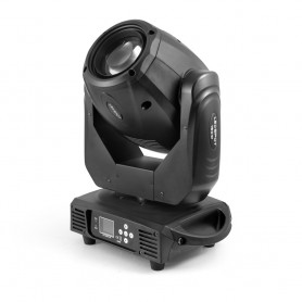 Flash LED 150 W SPOT