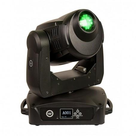 Light4me SMART SPOT 150W LED LINEAR