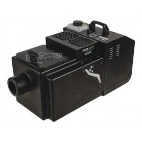 Involight USF2000 LOW FOGGER