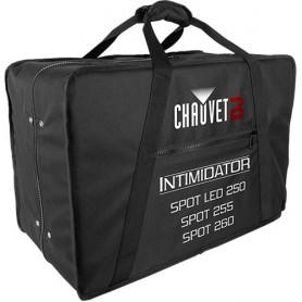 Chauvet DJ CHS-2XX BAG