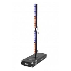 EUROLITE LED Pixel Tower
