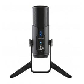 Novox NCX- mikrofon pojemnościowy