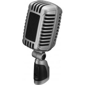 IMG Stageline DM-101 mikrofon retro