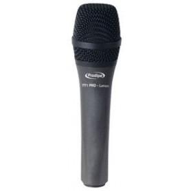 Prodipe TT1-Pro Lanen mikrofon wokalowy