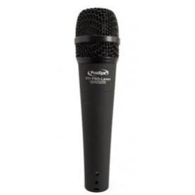 Prodipe TT1-Pro Lanen mikrofon instrumentalny