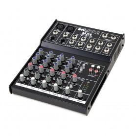 Invotone MX6 mikser audio