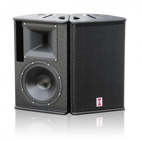Voice Acoustic MODULAR-10 kolumna pasywna