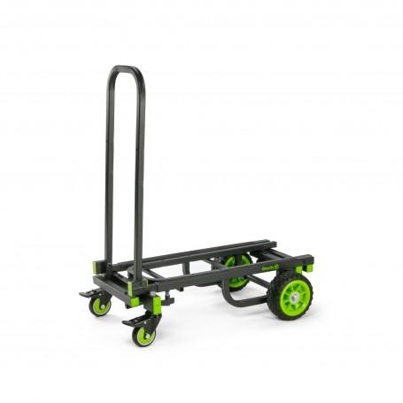 Gravity CART M 01 B wózek wielofunkcyjny