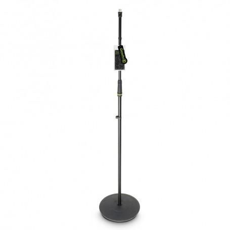 Gravity MS 23 statyw mikrofonowy