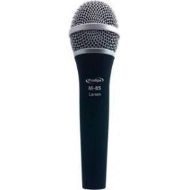 Prodipe M-85 dynamiczny mikrofon wokalowy