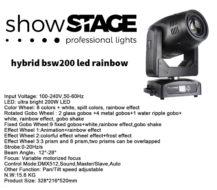 opis hybrid 200l rainbow 2.jpg