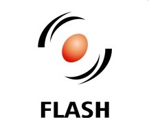 Flash-Butrym