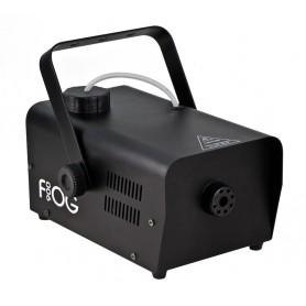 Involight FOG900