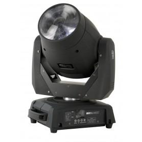 Involight LED MH127B