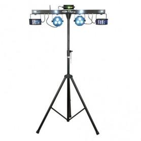 Showtec QFX COMPACT LIGHT SET