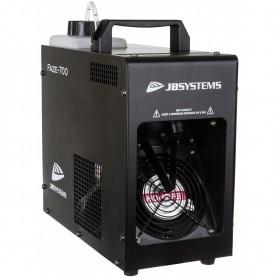 JB Systems FAZE 700