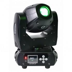Light4me FOCUS 60 LED