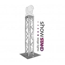 TOTEM TOWER TRUSS QUA 290 1.5M 40/60 ZESTAW 2