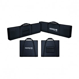 Novopro NPROBAG-PS1XL