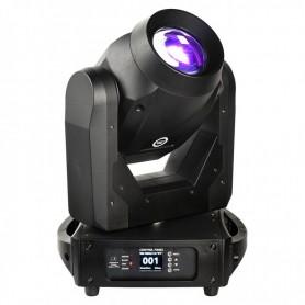 Light4me ALIEN 150 SPOT 3-IN-1