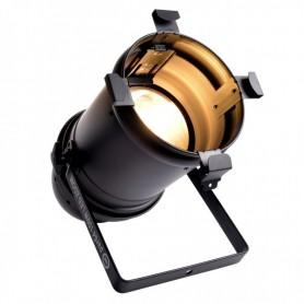 Light4me PAR 64 100W LED ZOOM
