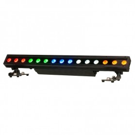 American DJ 15 HEX Bar IP