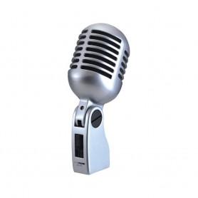 "Invotone DM54D retro mikrofon ""ELVIS"""