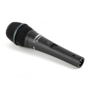 Invotone CM550PRO mikrofon pojemnościowy