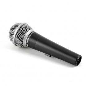 Invotone DM1000 mikrofon dynamiczny