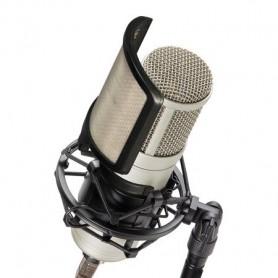 Soundsation VOXTAKER 100 USB mikrofon studyjny