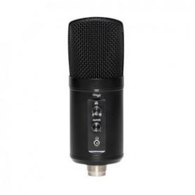 Stagg SUSM60D mikrofon studyjny USB